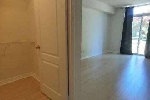 Apartment for rent at 5 Rosehill Ave Unit 203 Toronto Ontario - MLS: C4810387