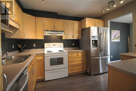 Condo for sale at 505 Main St Unit 203 Saskatoon Saskatchewan - MLS: SK806155