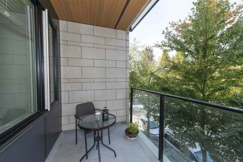 Condo for sale at 5325 West Boulevard  Unit 203 Vancouver British Columbia - MLS: R2500895