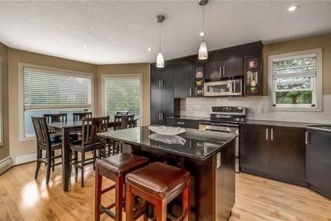 Condo for sale at 534 22 Ave Southwest Unit 203 Calgary Alberta - MLS: C4261528