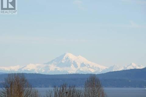 Condo for sale at 5350 Sayward Hill Cres Unit 203 Victoria British Columbia - MLS: 411654