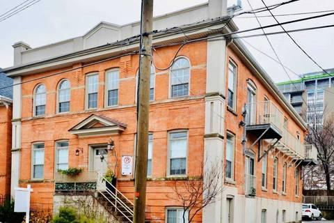 203 - 54 Alanson Street, Hamilton   Image 1