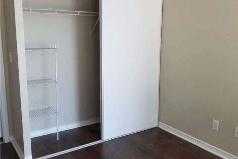Condo for sale at 5508 Yonge St Unit 203 Toronto Ontario - MLS: C4863316