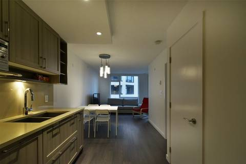 Condo for sale at 5515 Boundary Rd Unit 203 Vancouver British Columbia - MLS: R2413321