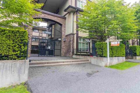 Townhouse for sale at 5588 Patterson Ave Unit 203 Burnaby British Columbia - MLS: R2473351