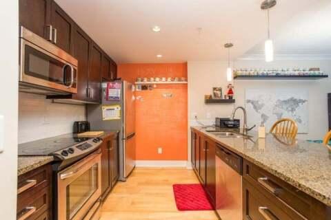 Condo for sale at 5599 14b Ave Unit 203 Tsawwassen British Columbia - MLS: R2458865
