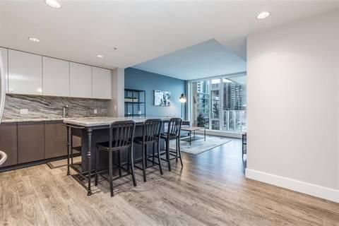 Condo for sale at 560 6 Ave Southeast Unit 203 Calgary Alberta - MLS: C4285683