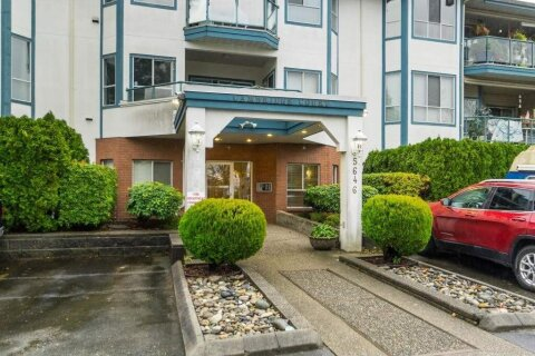 Condo for sale at 5646 200 St Unit 203 Langley British Columbia - MLS: R2517821
