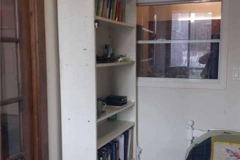 203 - 5949 Yonge Street, Toronto   Image 1