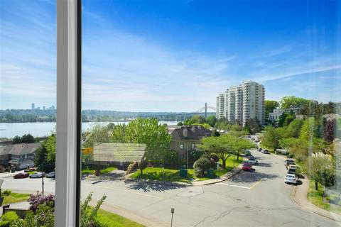Condo for sale at 60 Richmond St Unit 203 New Westminster British Columbia - MLS: R2381468
