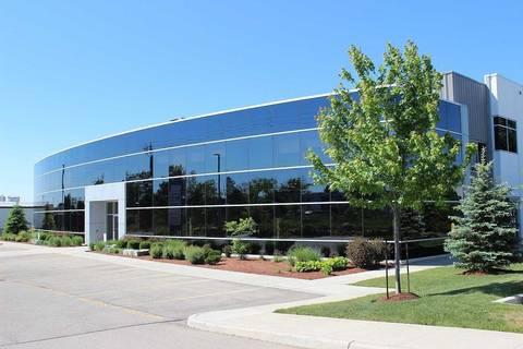 Commercial property for lease at 609 Kumpf Dr Apartment 203 Waterloo Ontario - MLS: X4545674