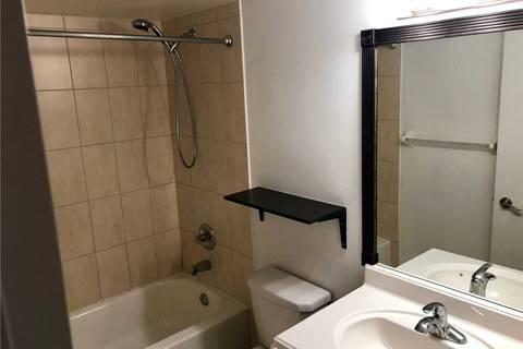 Apartment for rent at 61 Heintzman St Unit 203 Toronto Ontario - MLS: W4704159