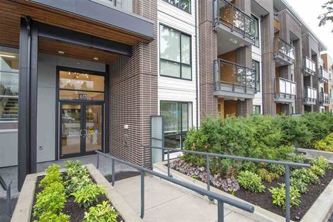 203 - 615 3rd Street E, North Vancouver | Image 1