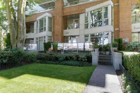 Townhouse for sale at 618 45th Ave W Unit 203 Vancouver British Columbia - MLS: R2484136