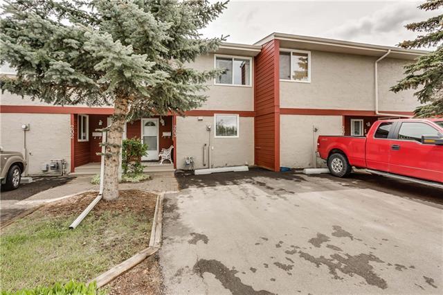 Buliding: 6223 31 Avenue Northwest, Calgary, AB
