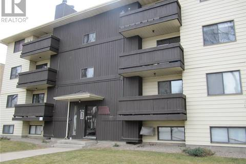 203 - 624 8th Street E, Saskatoon   Image 1