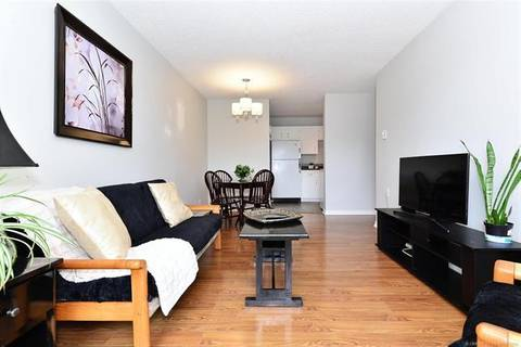 Condo for sale at 625 Rowcliffe Ave Unit 203 Kelowna British Columbia - MLS: 10185294