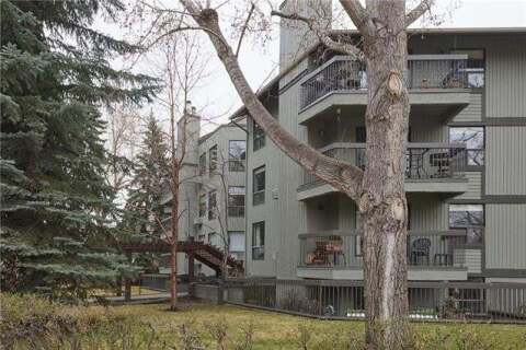 Condo for sale at 626 24 Ave Southwest Unit 203 Calgary Alberta - MLS: C4301487
