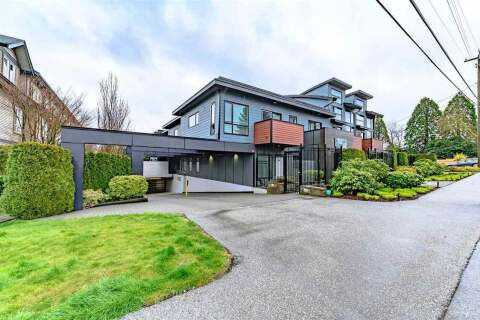 Condo for sale at 6588 Elgin Ave Unit 203 Burnaby British Columbia - MLS: R2467512