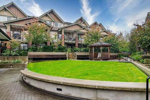 Townhouse for sale at 6706 192 St Unit 203 Surrey British Columbia - MLS: R2509719