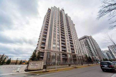 Condo for sale at 7 North Park Rd Unit 203 Vaughan Ontario - MLS: N4731771