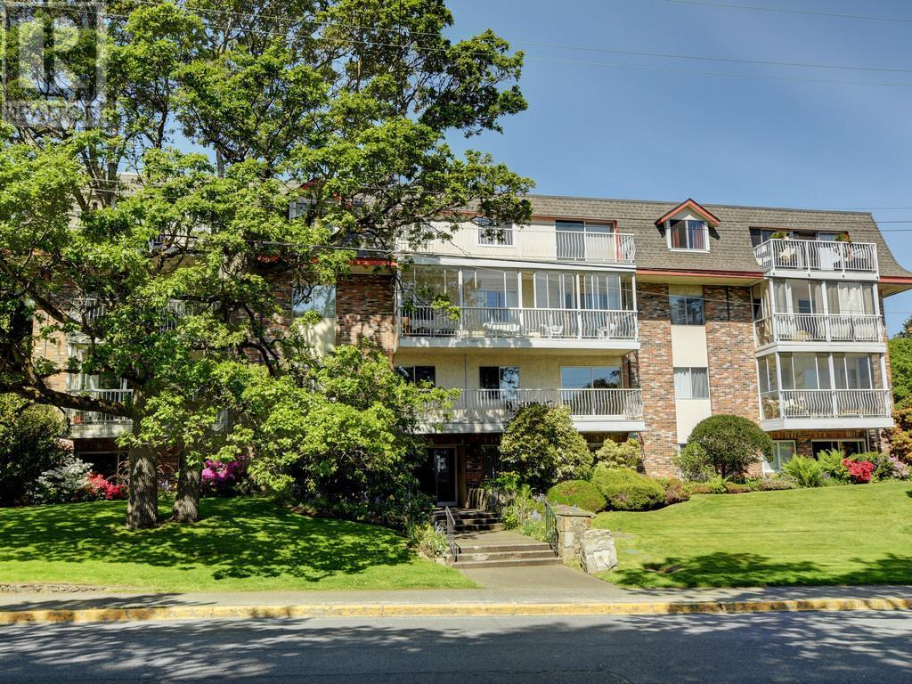 Removed: 203 - 710 Lampson Street, Victoria, BC - Removed on 2019-06-15 08:21:12