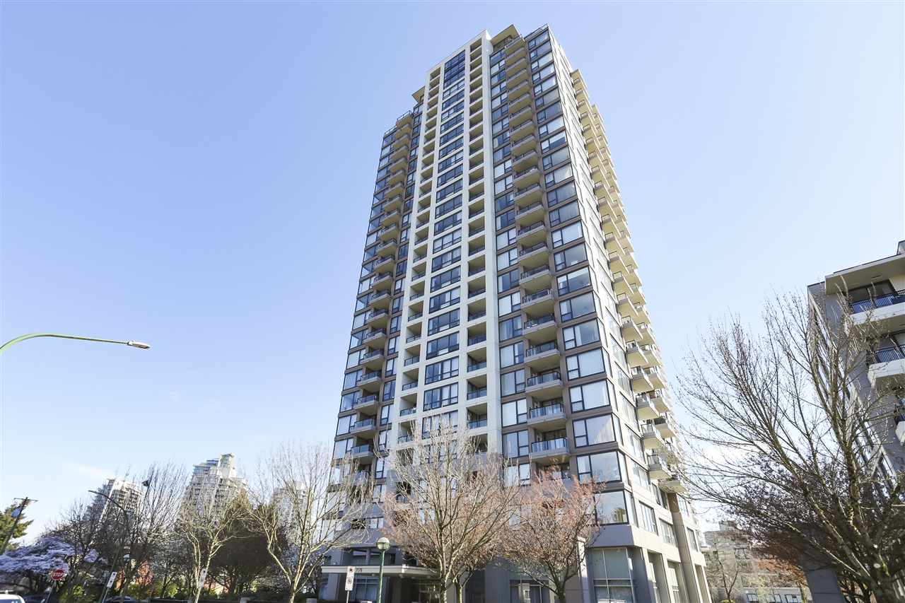 Removed: 203 - 7178 Collier Street, Burnaby, BC - Removed on 2020-05-01 06:18:05