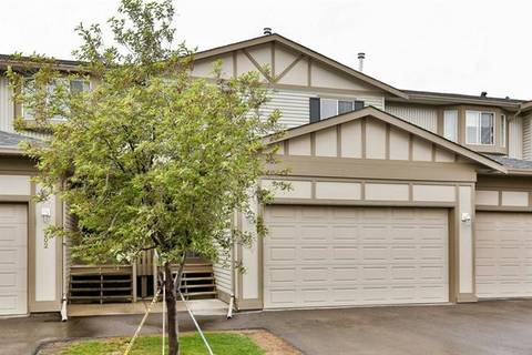 Townhouse for sale at 720 Willowbrook Rd Northwest Unit 203 Airdrie Alberta - MLS: C4254723