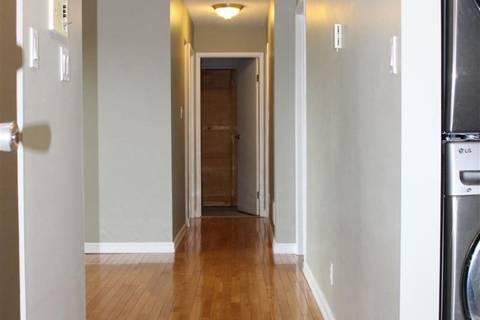 Condo for sale at 7407 171 St Nw Unit 203 Edmonton Alberta - MLS: E4145930