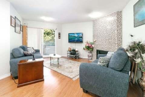 Condo for sale at 7505 138 St Unit 203 Surrey British Columbia - MLS: R2481048