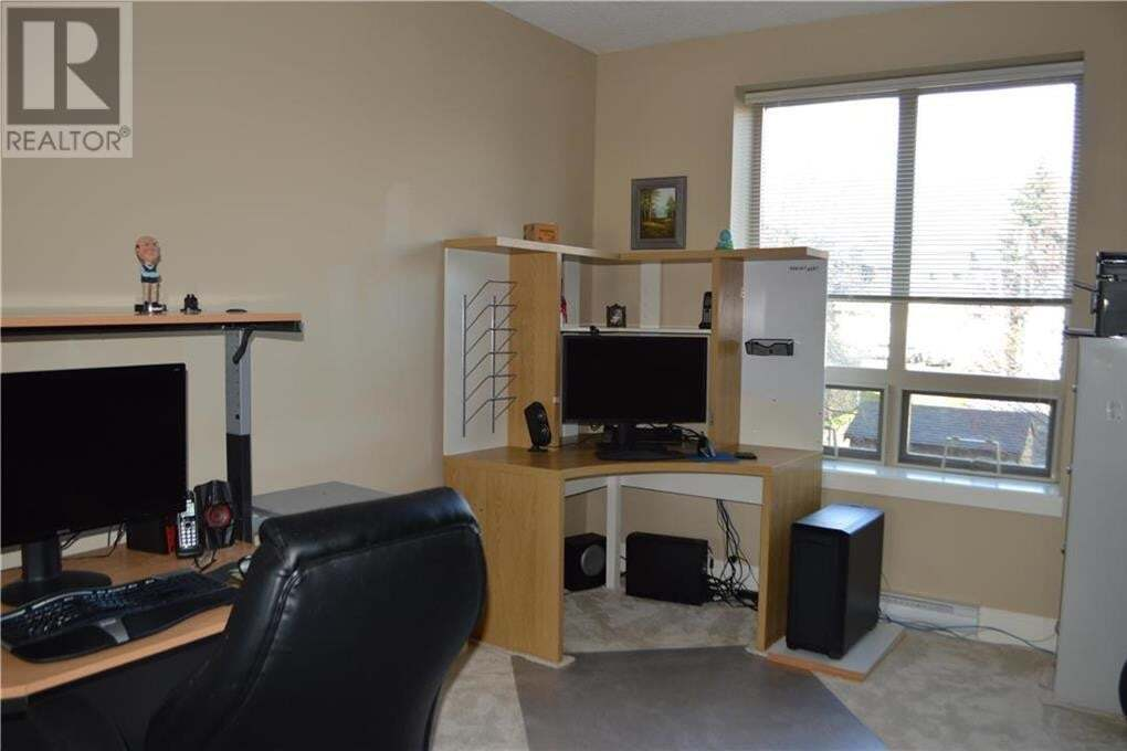 Condo for sale at 769 Arncote Ave Unit 203 Langford British Columbia - MLS: 423659
