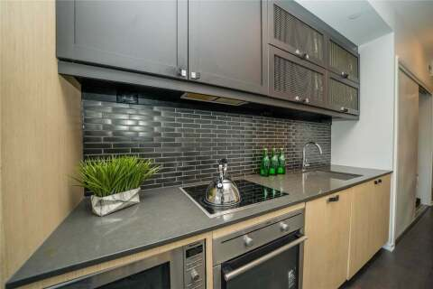Condo for sale at 783 Bathurst St Unit 203 Toronto Ontario - MLS: C4912953