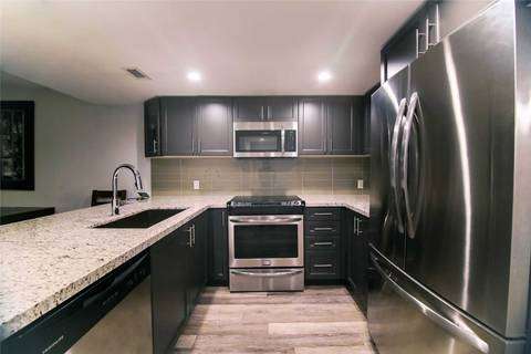 Condo for sale at 80 Horseshoe Valley Blvd Unit 203 Oro-medonte Ontario - MLS: S4677767