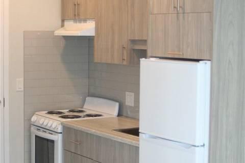 Apartment for rent at 81 King St E Unit 203 Hamilton Ontario - MLS: H4064323