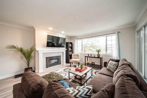 Condo for sale at 8120 Bennett Rd Unit 203 Richmond British Columbia - MLS: R2360698