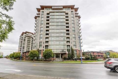 Condo for sale at 8333 Anderson Rd Unit 203 Richmond British Columbia - MLS: R2483504