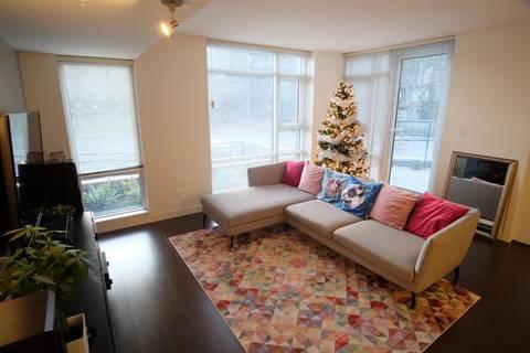 Condo for sale at 8333 Anderson Rd Unit 203 Richmond British Columbia - MLS: R2359935