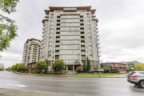 203 - 8333 Anderson Road, Richmond | Image 1