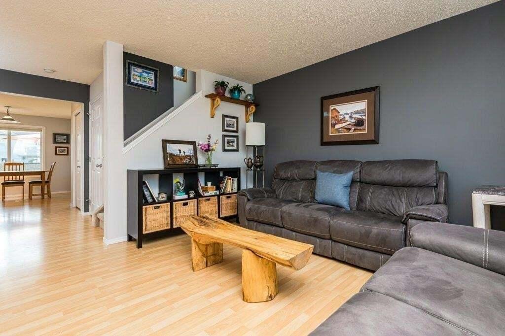 House for sale at 203 84 St SW Edmonton Alberta - MLS: E4208631