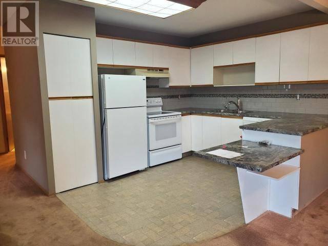 Condo for sale at 84 Van Horne St Unit 203 Penticton British Columbia - MLS: 181696