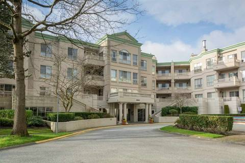 Condo for sale at 8500 General Currie Rd Unit 203 Richmond British Columbia - MLS: R2335784
