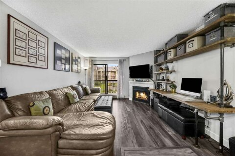 Condo for sale at 8511 Westminster Hy Unit 203 Richmond British Columbia - MLS: R2517717
