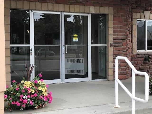Condo for sale at 8528 82 Ave Nw Unit 203 Edmonton Alberta - MLS: E4170911