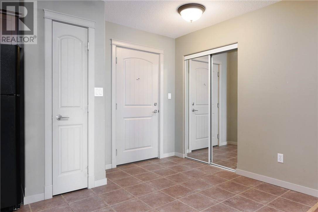 Condo for sale at 8535 Clearwater Dr Unit 203 Fort Mcmurray Alberta - MLS: fm0185042