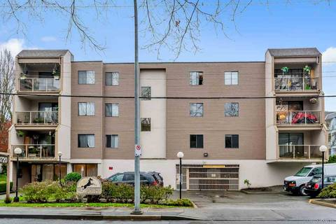 Condo for sale at 8720 Lansdowne Rd Unit 203 Richmond British Columbia - MLS: R2423669