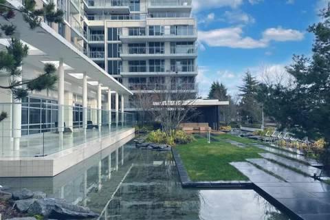 Townhouse for sale at 8800 Hazelbridge Wy Unit 203 Richmond British Columbia - MLS: R2429378