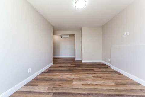 Apartment for rent at 9 Quebec St Unit 203 Oshawa Ontario - MLS: E4808711