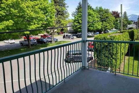 Condo for sale at 9006 Edward St Unit 203 Chilliwack British Columbia - MLS: R2495553