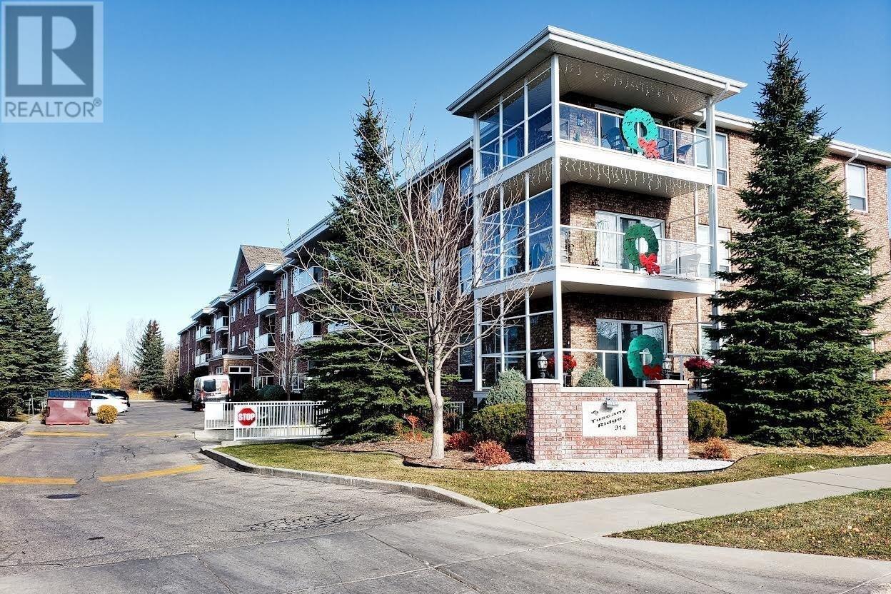 Condo for sale at 914 Heritage Vw Unit 203 Saskatoon Saskatchewan - MLS: SK830669