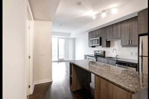 Home for rent at 9191 Yonge St Unit 203 Richmond Hill Ontario - MLS: N4832285